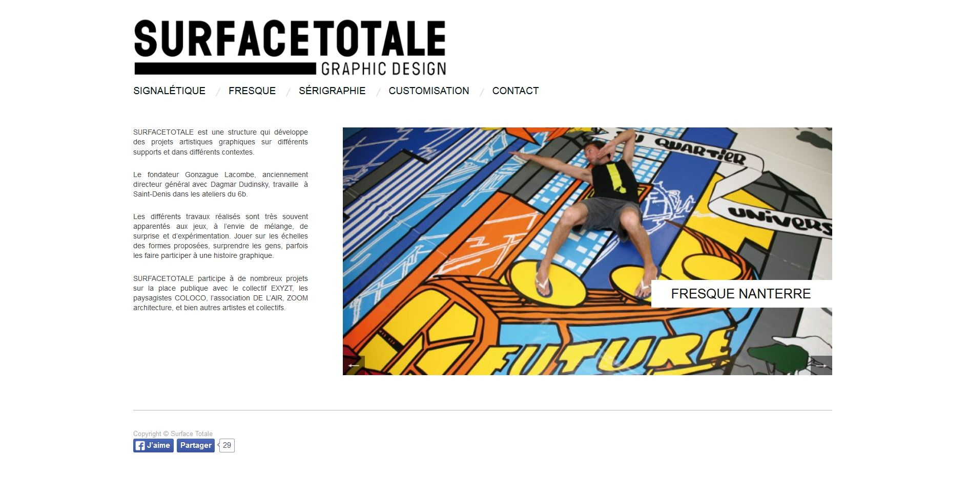 surfacetotale_accueil