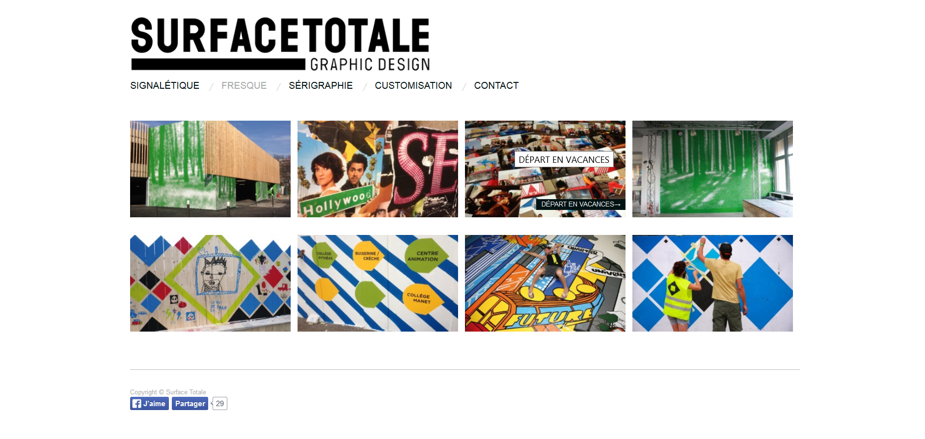 surfacetotale_projets