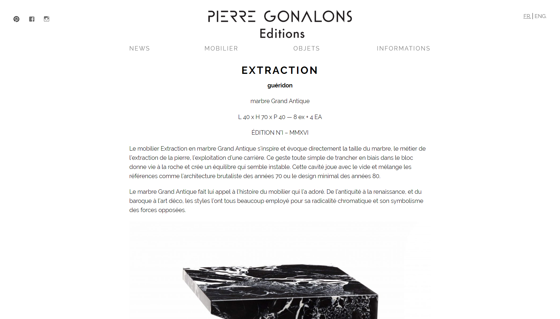 PGEdtions03