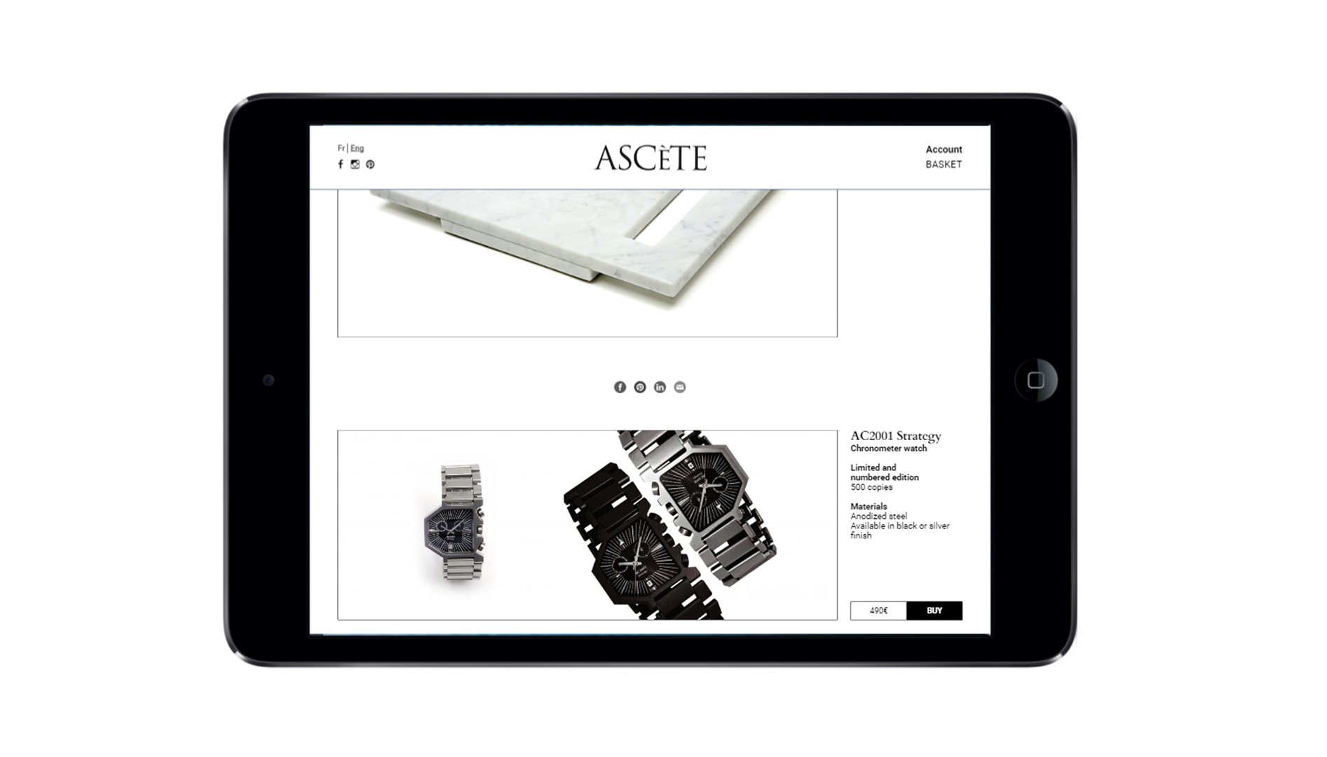 ascete.com-boutique-asceteeng-objects-courtesy-4-(iPad)