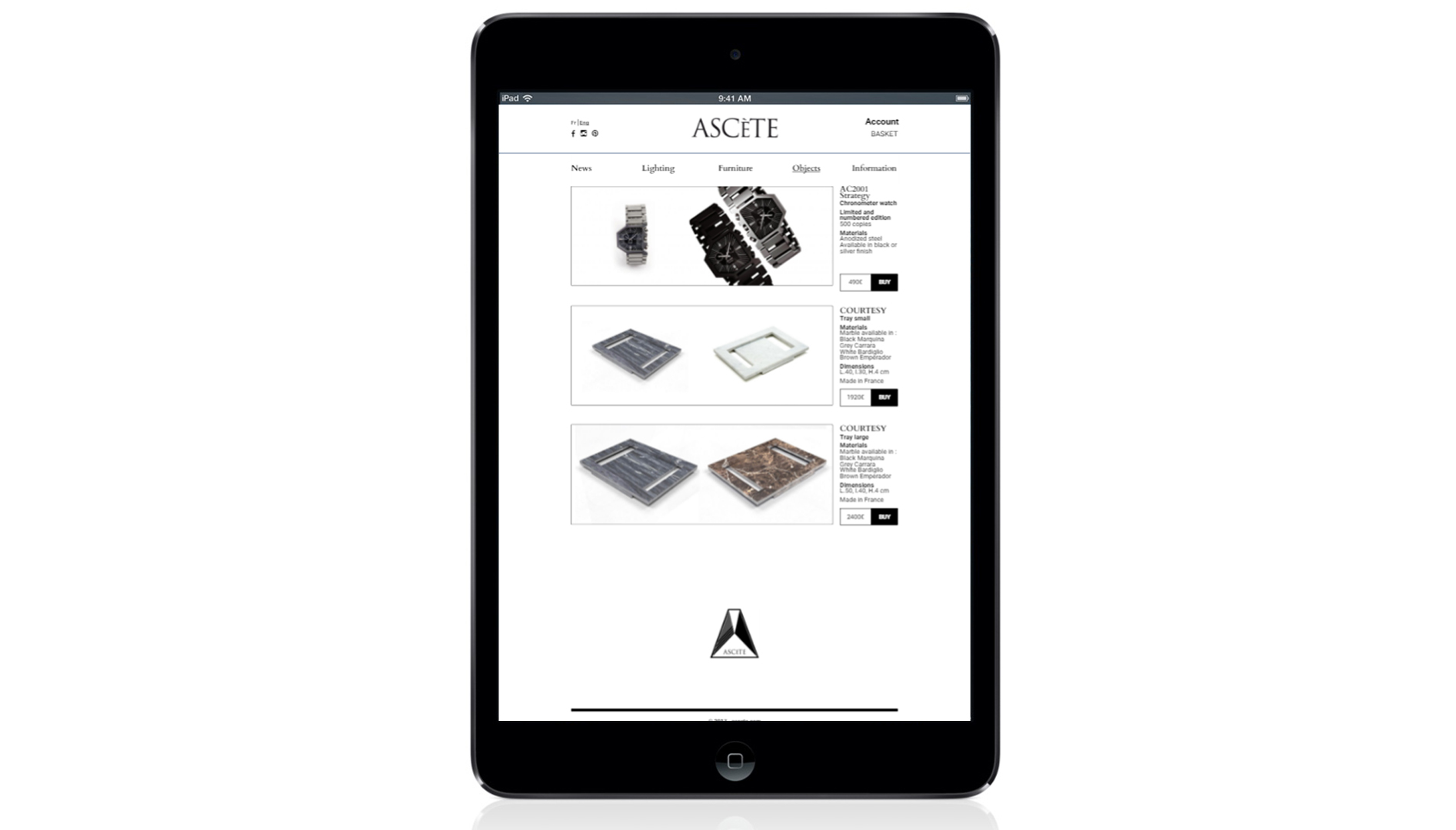 ascete.com-product-category-asceteeng-objects-(iPad)