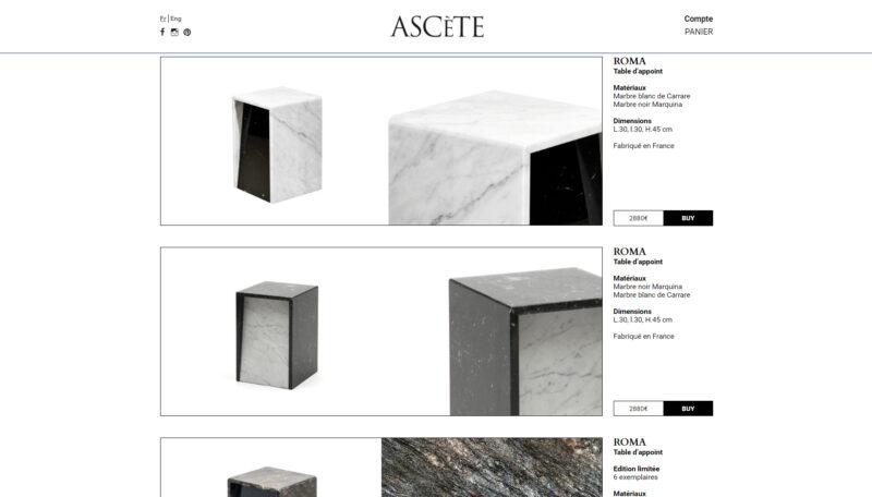 ascete02