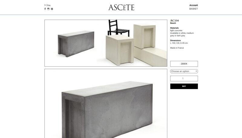 ascete04