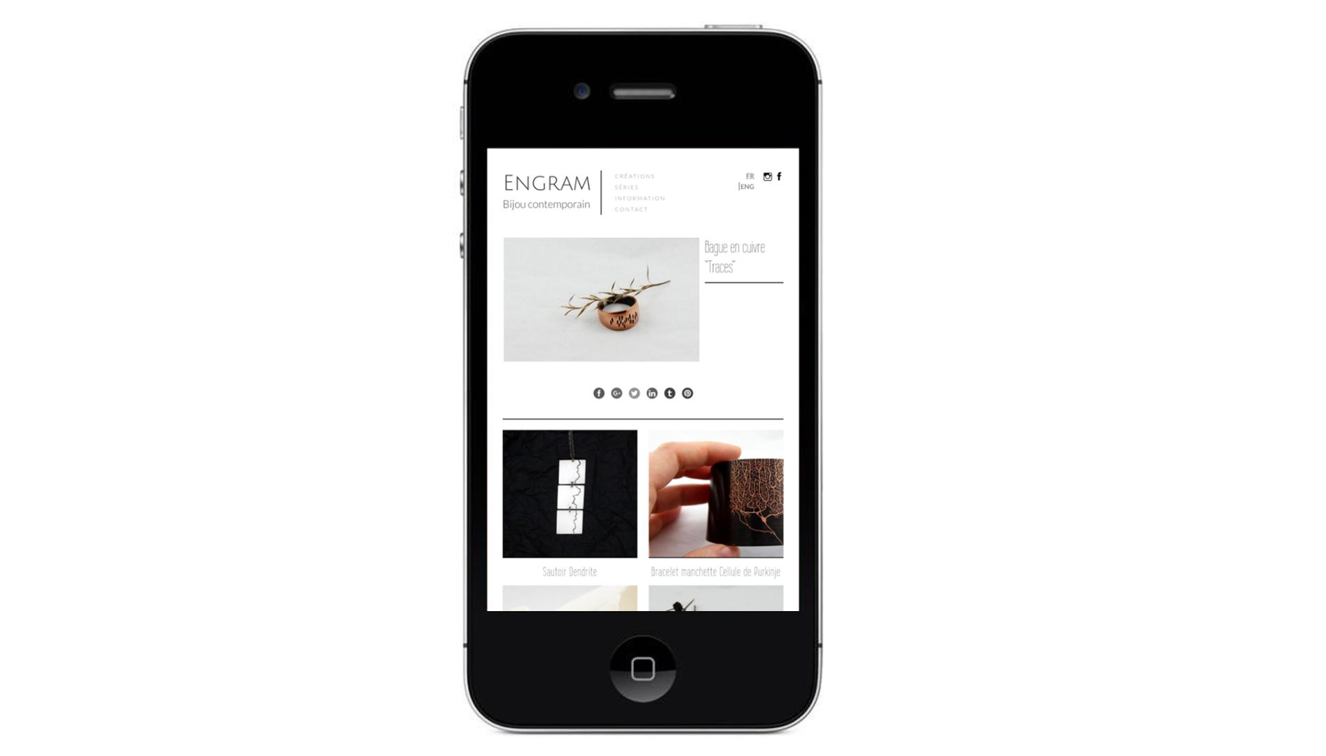 www.engram-nyc.com_fr_boutique_bijoux_bague-en-cuivre-traces_(iPhone 6)2
