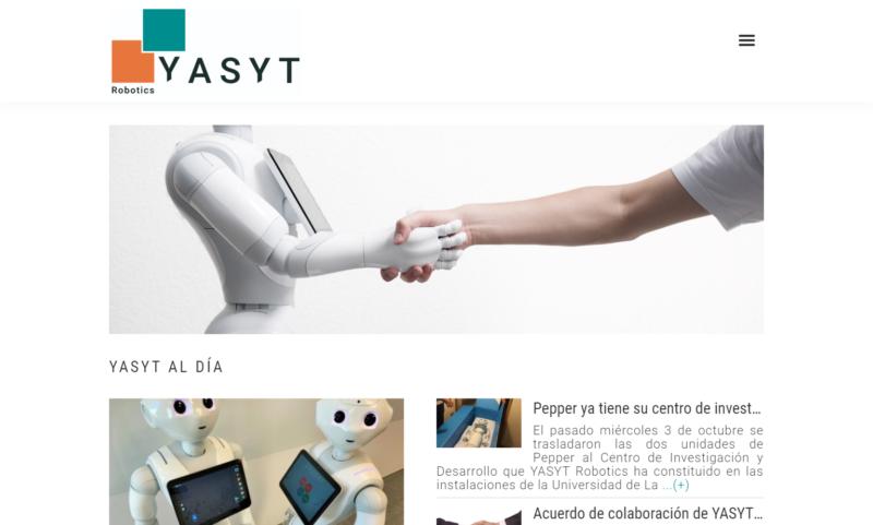 yasyt.com_ (2)