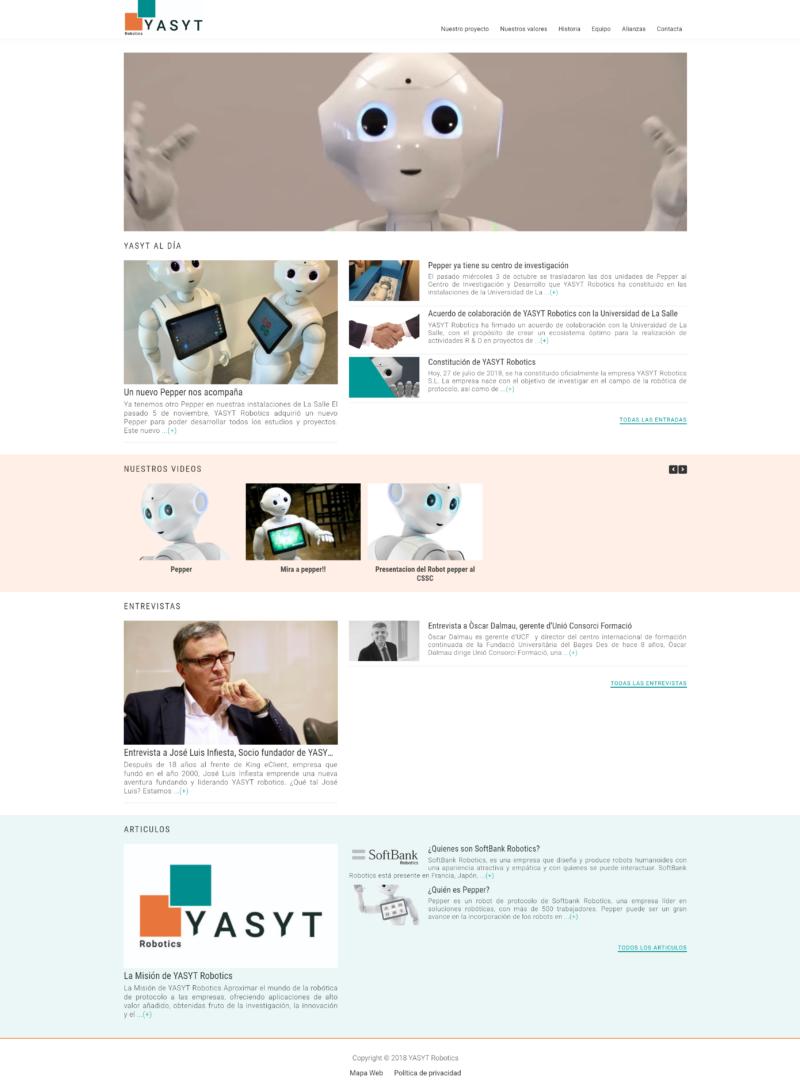 yasyt.com_