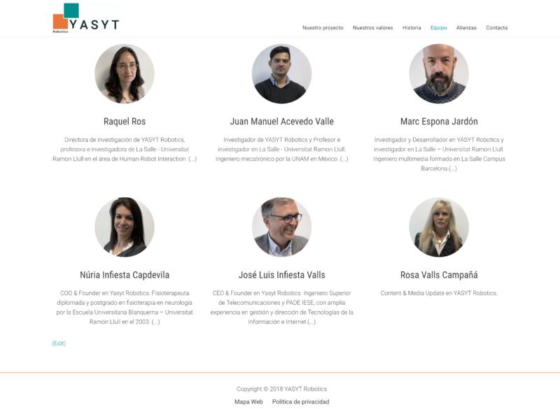 yasyt.com_equipo_