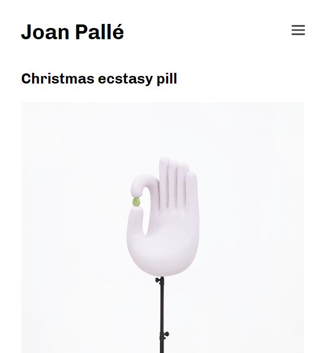 joanpalle.com_christmas-ecstasy-pill_ (1)